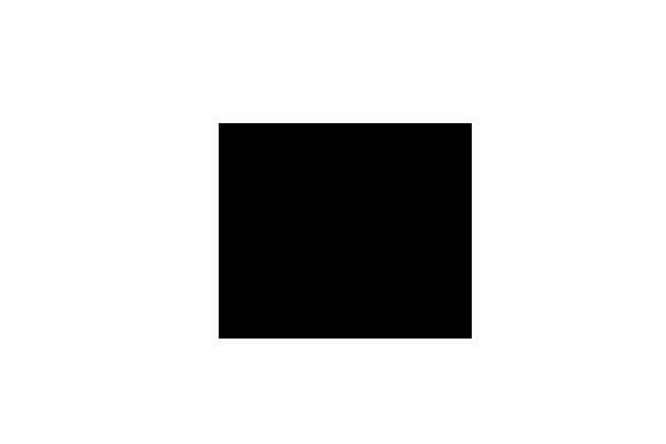 8月12~13日に発生したアペロ日程調整の誤作動のお詫び